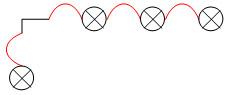 Unir símbolos