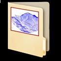 Imagen de la categoría Hidráulicas