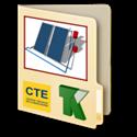 Imagen de la categoría CTE-HE Ahorro de energía