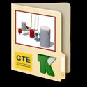 Imagen de la categoría CTE-HS Salubridad instalaciones