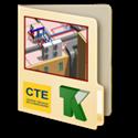 Imagen de la categoría Instalaciones térmicas